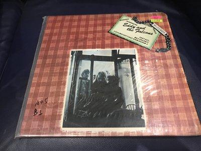 開心唱片 (ROY WOOD'S WIZZARD / INTRODUCING) 二手 黑膠唱片 CC198