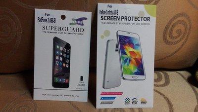 ☆華碩 手機配件☆ASUS Padfone 2  A68 /  infinity A80 A86 T003 T004保護貼 新北市