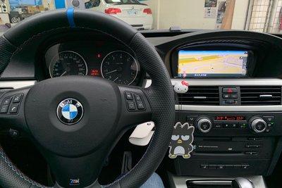 BMW E90 E92 E60 8.8吋安卓