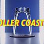 [魔術魂道具Shop]閃墊~ ~ Roller Coaster by ...