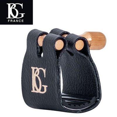 ☆ 唐尼樂器︵☆ 法國 BG L13 ...