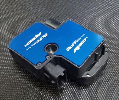 『通信販售』RUFF 強化考爾 考耳 多重火花 點火加強 BENZ X253 C253 GLC W205 C300