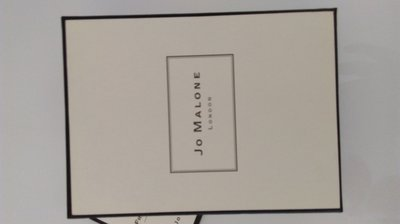 Jo malone 香水30ml English pear & freesia