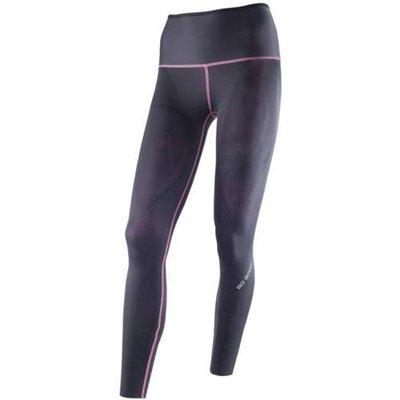 7折出清~美津濃Mizuno BIO GEAR BG9000 女緊身褲 壓力褲  (K2MJ5D0296)《新動力》