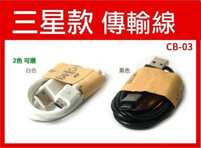 傻瓜批發】(CB-03)三星款傳輸線 1米長加長頭8mm micro usb傳輸充電線平板手機三星小米htc板橋可自取