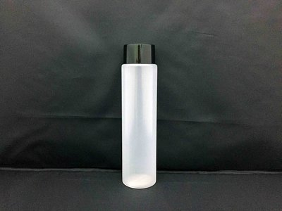 耐熱瓶PP材質 寬口瓶 廣口瓶 茶包瓶 圓柱形 冷泡茶  創意飲料瓶 / 綠茶瓶  高山茶 熱飲 300支單價