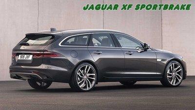 捷豹 Jaguar XE XF Sportbrake 德製Mann 活性碳空調冷氣濾網 車內空濾空氣濾芯濾網 英國積架
