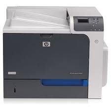 印專家 HP CP4025DN   M652 M652DN  CP405D CP305D 事務機 傳真機 維修服務