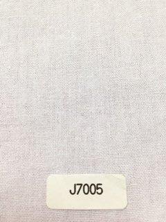 [ 時尚屋 ] J7005-50碼  純棉厚布襯.布襯.挺襯 平膠  進口膠  ( 似702厚度 )