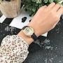 【全球精品代購鋪】COACH 8月新款 真皮錶帶...
