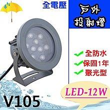 暢銷熱賣§LED333§(33HJ08)LED造型風扇吊燈 4000K 風扇最大24瓦 全電壓 適用於住家/商業空間