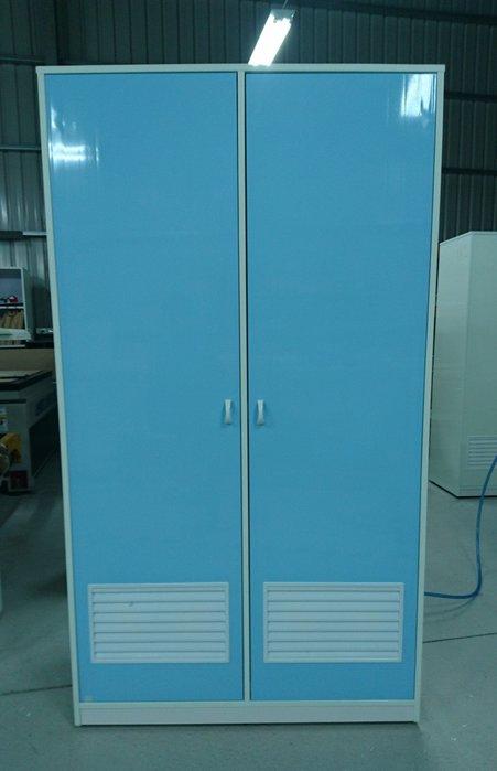 【承鑫家具】南亞塑鋼系列 尺寸皆可手工訂製 來電0422229000 掃具櫃 防水掃具櫃 防水掃除櫃 塑鋼掃具櫃