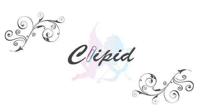 [魔術魂道具Shop]怦然心動的迴紋針魔術~~Clipid by Magic Stuff