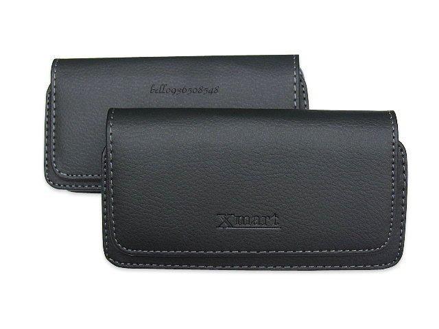 小米 Xiaomi 小米 9 橫式腰掛手機皮套 腰掛式皮套 腰掛皮套 腰夾皮套 橫式皮套 手機皮套 R22