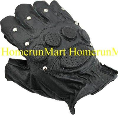 K09真皮搏擊手套一雙價 護腕式運動防護手套運動手套跑酷手套拳擊手套 自行車手套機車手套摩托車手套單車手套半指手套