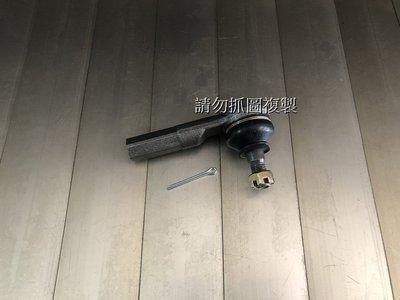 日產 SENTRA 180 N16 M1 全新 方向機拉桿和尚頭 另有CEFIRO TIIDA X-TRAIL QRV
