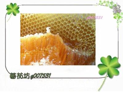 【蕃茄坊】2019新蜜 自家採收天然蜂蜜 5斤=3公斤(保證絕無添加物)