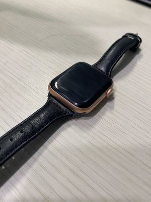 Apple Watch series 5 44mm 二手