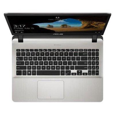 *蝶飛*華碩 ASUS VivoBook X560 X560UD 鍵盤膜 鍵盤保護膜 超薄高透明 可水洗反復用 壽命長