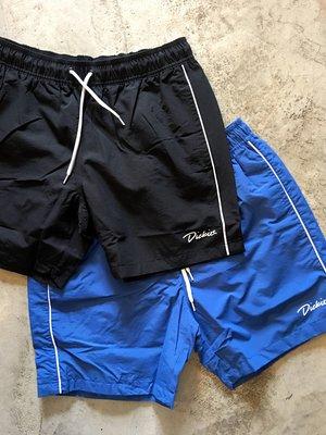 MOUSTACHE [ Dickies ] Short Pant WDP18134 $1780