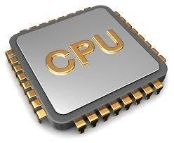 E5 E7 處理器 3647 回收 I7 I5 I3 G系列 記憶體 各式 CPU 洽詢處