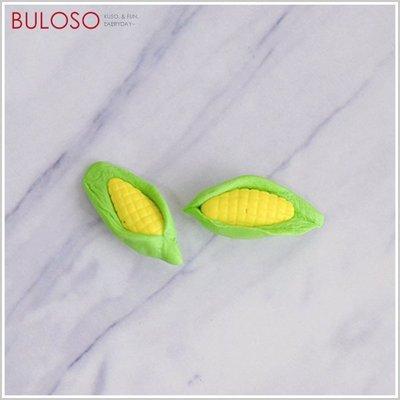 《不囉唆》袖珍模型 小型模型/微型/水果/蔬菜/蔬果(可挑色/款)【A430123】