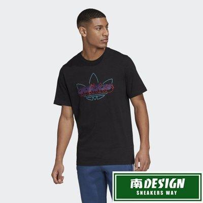 南 2020 6月 Adidas TE...
