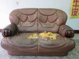 沙發修理       修理沙發