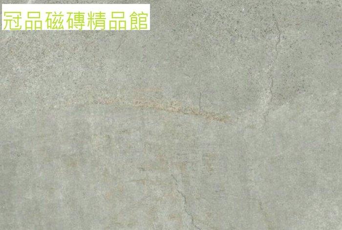 ◎冠品磁磚精品館◎進口精品 霧面數位石英磚(共三色)–80X120CM