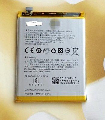 OPPO R9S/R9S Plus/R11/R11S/R11S Plus/R15/R15 Pro原廠電池,送拆機工具