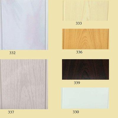 衝評價~~110mm塑膠拉門 強化拉門 1才優惠10元 佳馨訂製窗簾、捲簾、調光簾~~力拼全台超低價