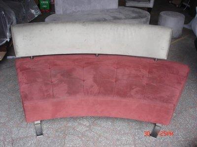 沙發維修-沙發修理.換皮專業維修修理沙發-e相片就可估價呦