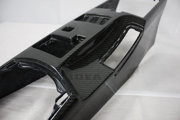 泰山美研社3958全車系 內裝 ABS FRP 銀白色碳纖維包覆 BMW BENZ AUDI 350Z CUXI 勁戰