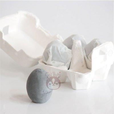 日本 SOIL 珪藻土調濕脫臭 乾燥蛋 4入組 【奇寶貝】自取 面交 超取
