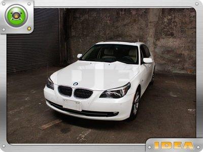 泰山美研社7287 BMW 寶馬 E60 530 代辦進口外匯車 E46 E90 E38 E28 E82 E87
