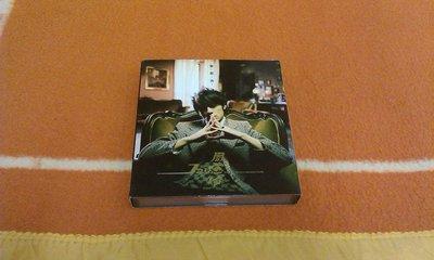 周杰倫- 葉惠美CD+VCD
