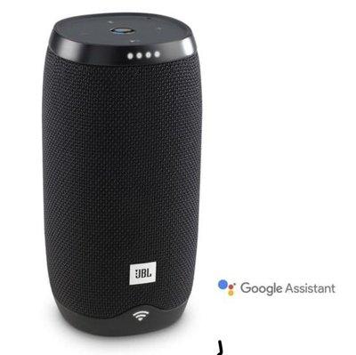 New JBL link 10 Google Home Chromecast Bluetooth