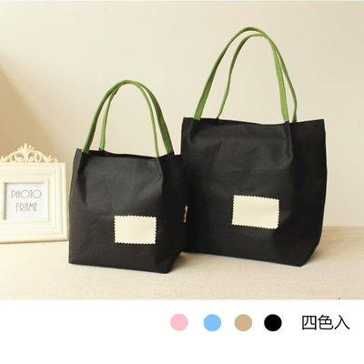 〖特惠免運〗便當包 便當包飯盒袋手提包...