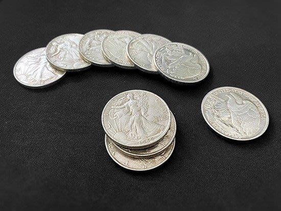 【天天魔法】【1840】(高仿真)走路女神4個硬幣+SHELL幣殼1個~只要500元