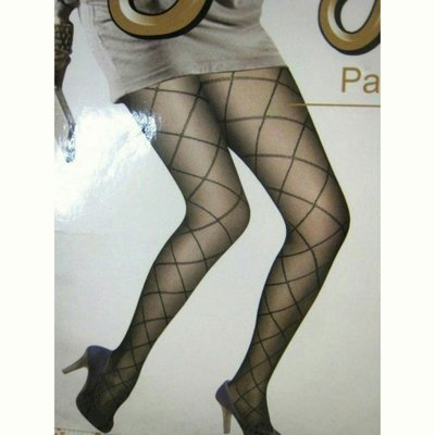 奶嘴小舖日本帶回15D褲襪網襪Pantyhose-Tights