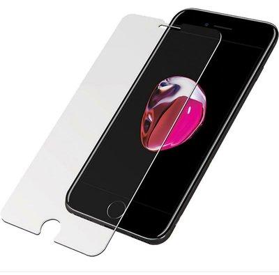 iPhone 7 7+保護貼iPhone7 7plus 玻璃貼Mon貼