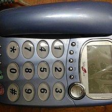 室內有線電話