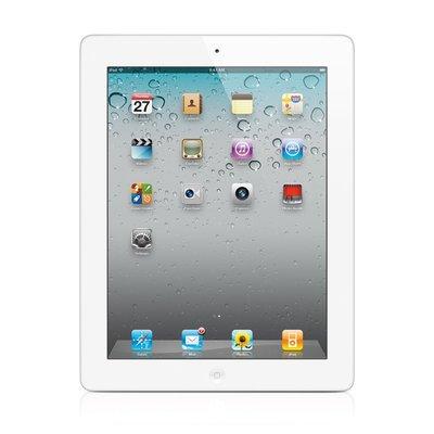 【蘋果元素】高雄 iPad 2 電池更換 容易沒電 現場維修