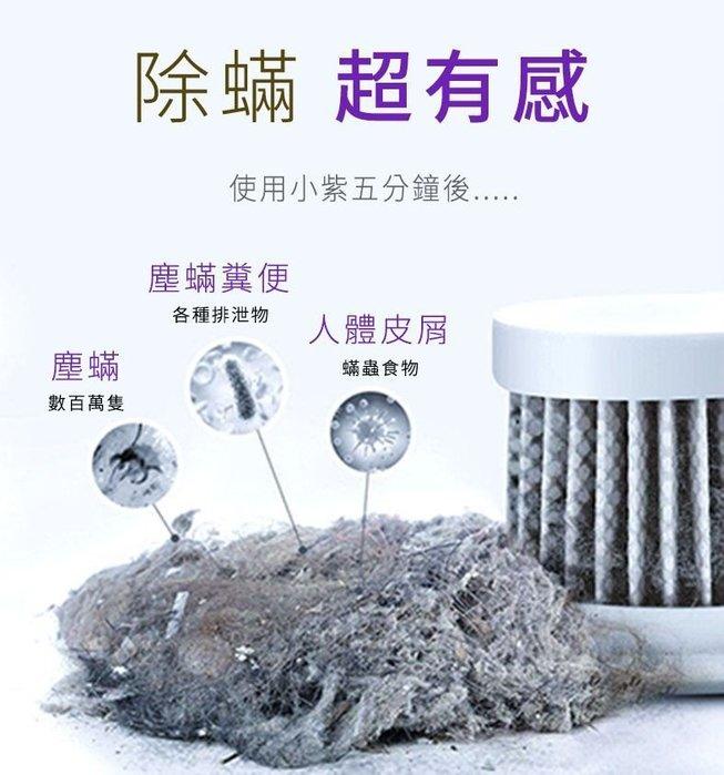 ≡MACHINE BULL≡小紫專用 HEPA濾網 可水洗 UV除蹣機 塵蹣機  除蟎機