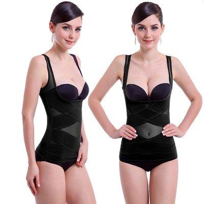 【擁有好身材】塑身衣超薄夏季無痕美人計瘦身衣身材管理器美體內衣塑身衣燃脂