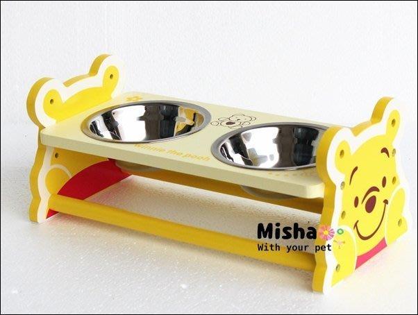 ✿ Misha ✿ 499元餐桌快速下標區(維尼餐桌 / 小熊餐桌)