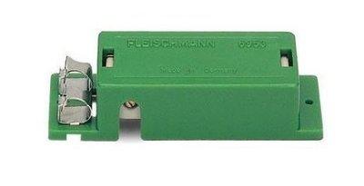 傑仲 博蘭 FLEISCHMANN 鐵軌零件Stay switch 6953
