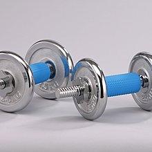 【Fitek健身網】啞鈴握把/槓鈴握把一對/矽膠粗握把一對/功用同Fat Gripz/減輕重訓壓力