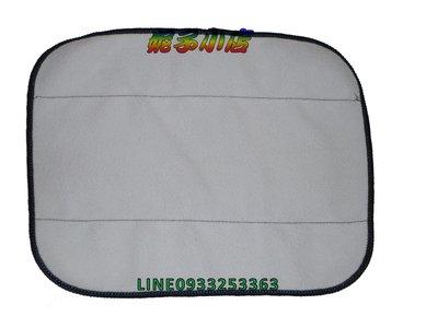 iRobot Braava 321 380 320 380t拖地機 擦地機 【乾拖布】 抹布 清潔布