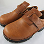 真皮工坊~穿過的都說讚【D2009】比氣墊鞋好...